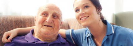 Care Home Fees: What Could It Cost You?