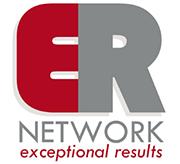 The ER Network