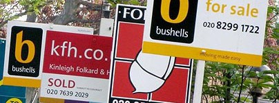 Mortgage Market Revival